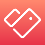 Stocard: Кошелёк бонусных карт на пк