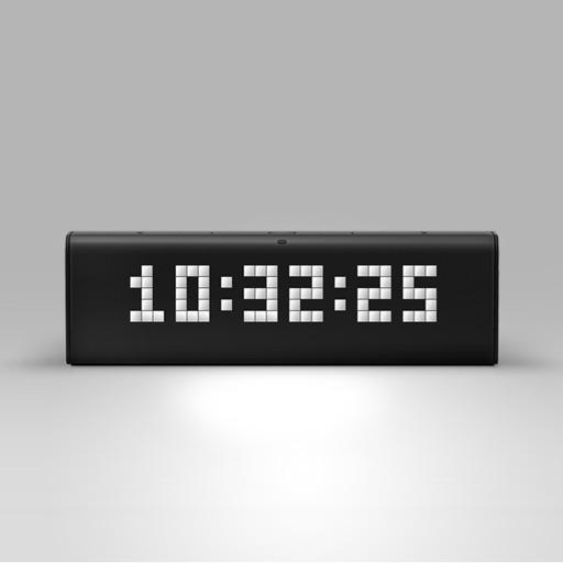 LaMetric Time