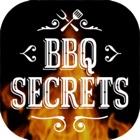 BBQ Secrets icon