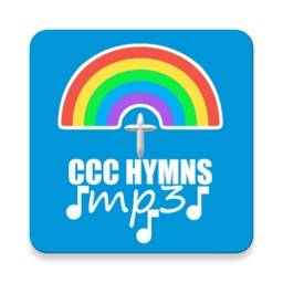 CCC Hymns with Mp3