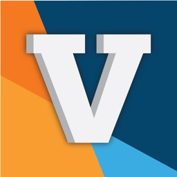 Visions FCU Mobile
