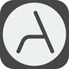 ArcSite - Easy CAD Drawing