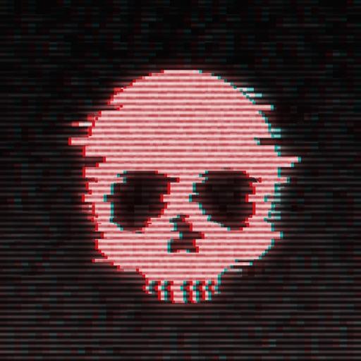 _hack