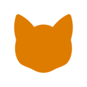 CuriousCat - Anonymous Q&A icon