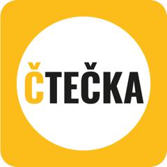čTečka