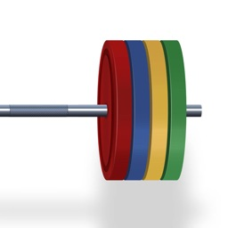Pro Weightlifting - Coach