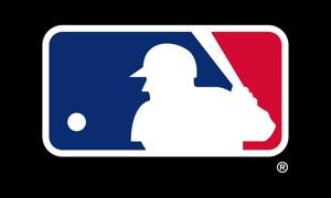 MLB At Bat