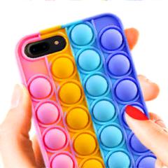 Fidget Toy 3D - Pop It Trading