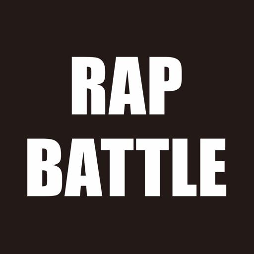 Rap battle