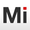 Midori(和英・英和辞典)