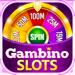 Gambino Slots - Vegas Casino Hack Online Generator