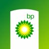 BPme: BP & Amoco Gas Rewards