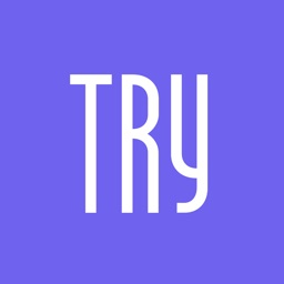Try - by Try.com
