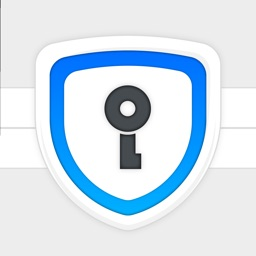 Password Manager ®