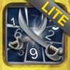 Sudoku Battle Lite Number game