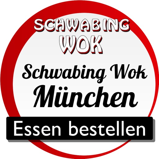Schwabing Wok München