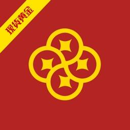 现货黄金-香港全球原油贵金属期货行情分析