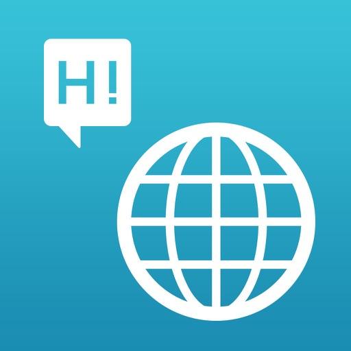 Hello Markets! Trading & Kurse