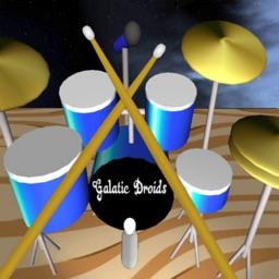 Pocket Drummer 360 Pro
