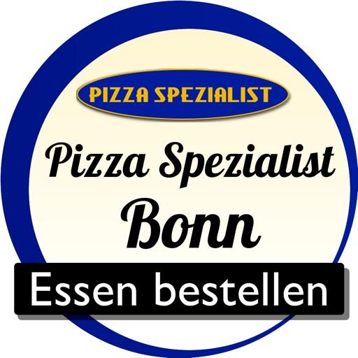 Pizza Spezialist Bonn