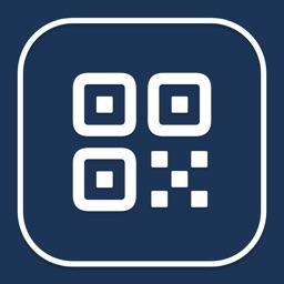 QRKit: Custom QRCode Generator