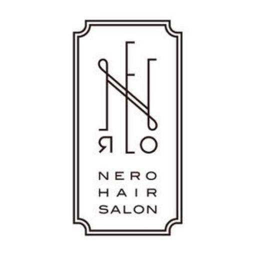 Baixar NERO(ネロ) para iOS