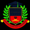 App Icon for Solitaire School App in Panama IOS App Store