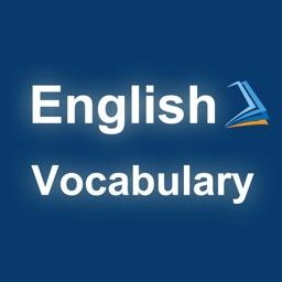 Learn English Vocabulary TFlat