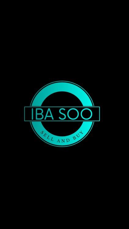 iBasoo I Kaufen & Verkaufen
