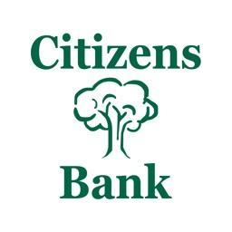 Citizens Bank Mobile