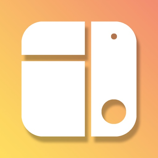 Photo Collage Maker Pic Grid