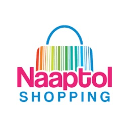 Naaptol Shopping Pakistan