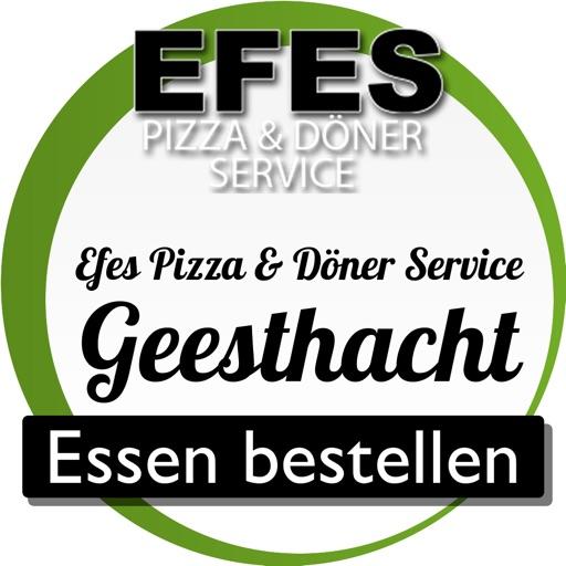 Efes Pizza & Döner Service