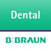 AESCULAP Dental