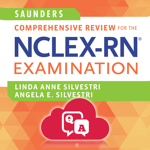 Saunders Comp Review NCLEX RN