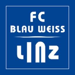 Blau Weiß Linz