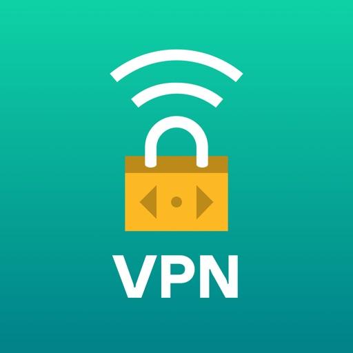 Secure VPN & Proxy - Kaspersky