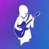 ギター・コード・ギター練習   Coach Guitar