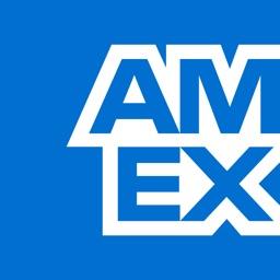 Amex NO
