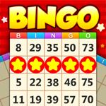 Bingo Win: Jouez avec des amis на пк