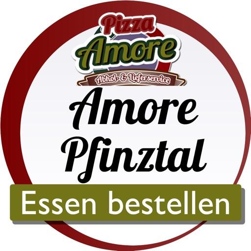 Pizza Amore Pfinztal