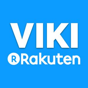 Viki: TV Dramas & Movies ios app