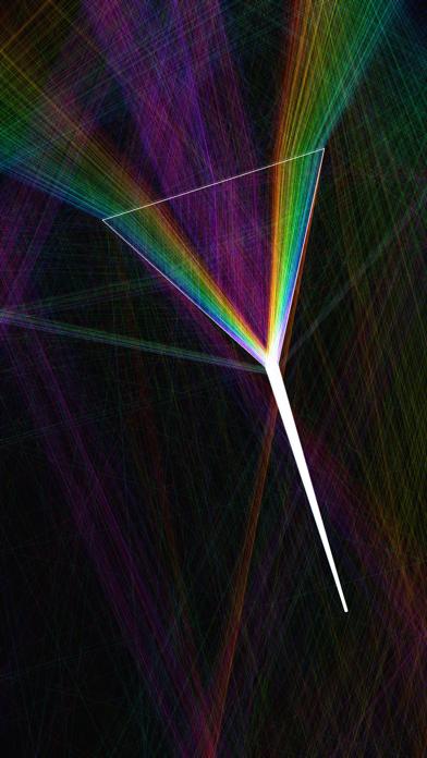 Prism Toyのおすすめ画像3