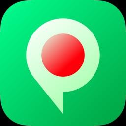 Beurteletchat-Meet & VideoChat