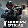 火线出击 Online: 射击游戏