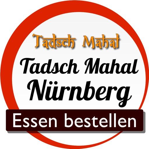 Tadsch Mahal Nürnberg
