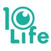 10Life Decoder 您的保險解碼器