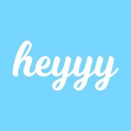 heyyy - Make Friends in School