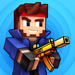 Pixel Gun 3D: Online Shooter Hack Online Generator