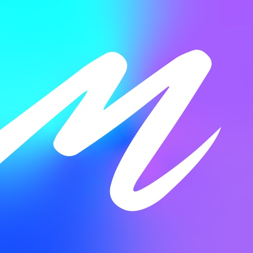 moodline icon